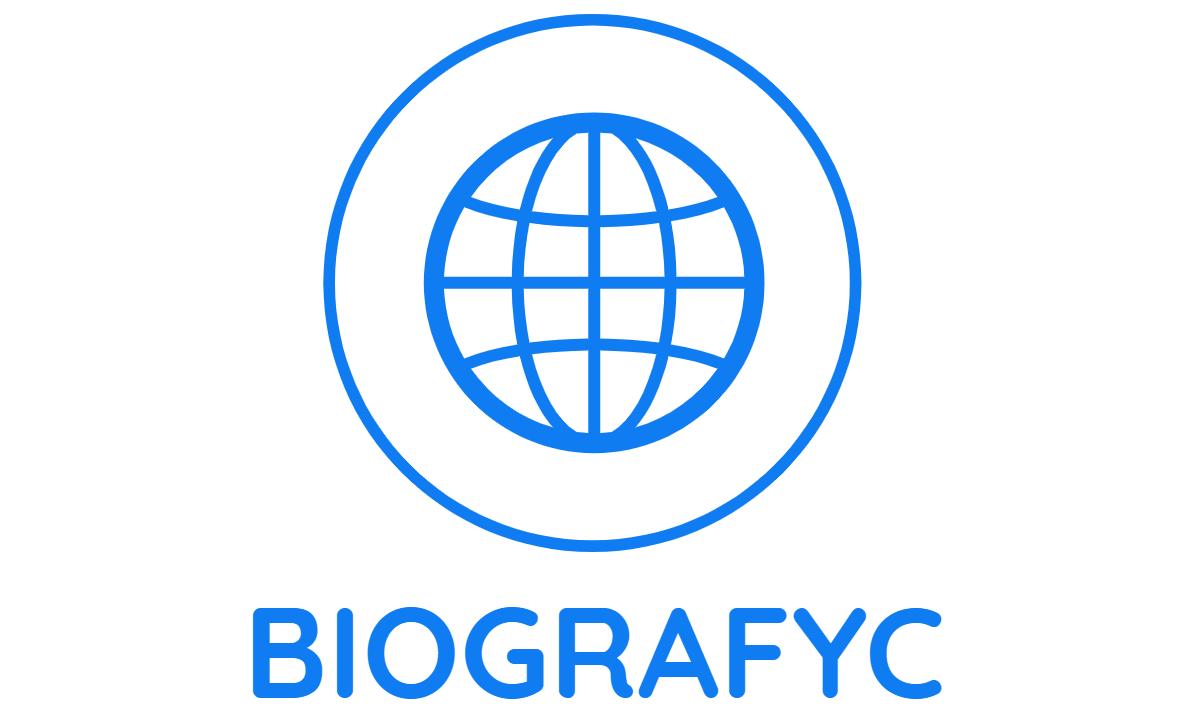 BiografyC